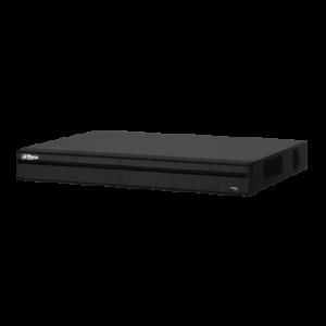 DAHUA Lite HCVR5232AN-S3 Compact 1U 2HDDN 32 DVR