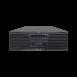 Hikvision DS-9632NI-I16 32-ch 3U 4K NVR