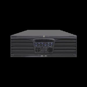 Hikvision DS-7632NI-I16 32-ch 3U 4K NVR