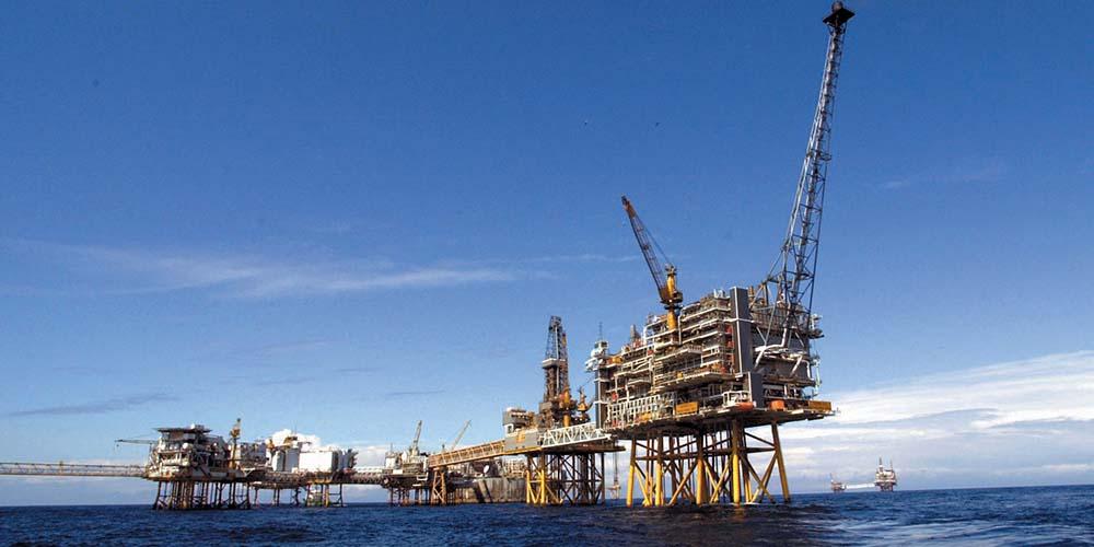 Maros RAM analysis software upstream oil gas 1000x500 tcm8 145609