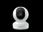 Reolink 3MP Indoor IP Camera