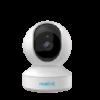 Reolink 4MP IP Pan/Tilt listen/talk Camera