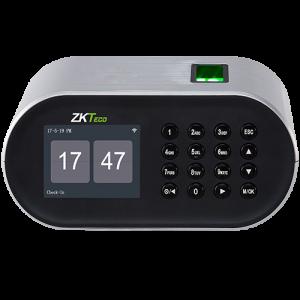 ZKTeco D1S Fingerprint Device