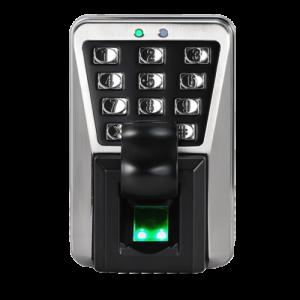 ZKTeco MA500 Standalone Device