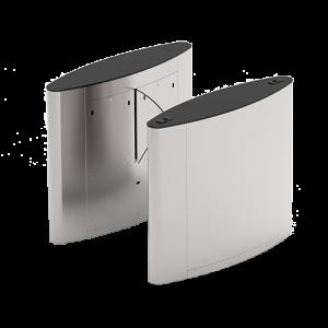 ZKTeco FBL5000 Flap Barrier