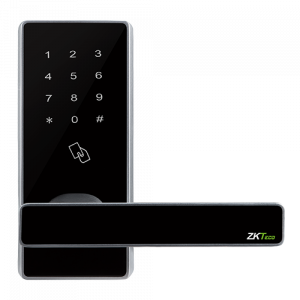 ZKTeco DL30DB Bluetooth Lock