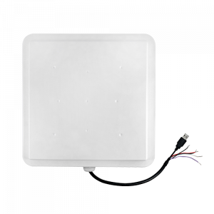 ZKTeco UHF1-10E Standalone Reader