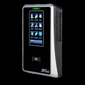 ZK Teco SC700(ZMM220) Fingerprint Device