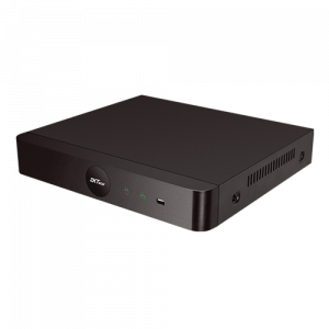 ZKTeco Z8304XE-S 4ch DVR