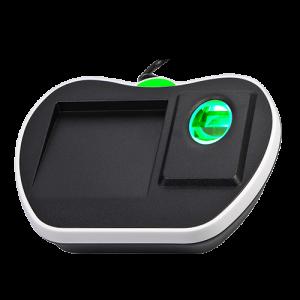 ZKTeco ZK8500R Fingerprint Sensor