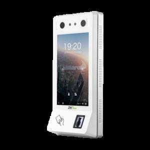 ZKTeco G4 Access Control Device