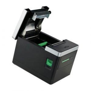 ZKTeco ZKP8008 Thermal Printer