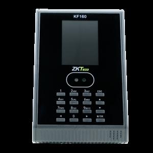 ZKTeco KF160 Face T&A Device