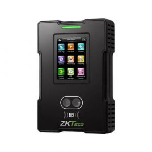 ZKTeco VF680(ZMM220) T&A and A&C Device