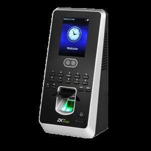 ZKTeco MultiBio 800-H Device