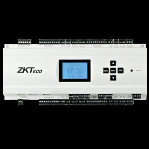 ZKTeco EC10/EX16 Elevator Control