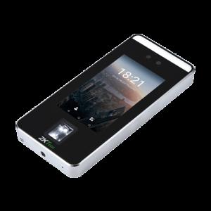 ZKTeco SpeedFace-V5 Face Device