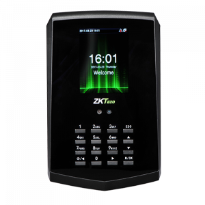 ZKTeco KF460[ID/WIFI] Face T&A Device