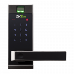 ZK Teco AL20B-R Bluetooth lock