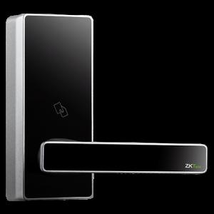 ZKTeco DL30B0-R Digital Lock