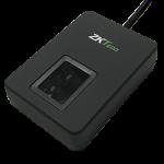 ZKTeco ZK9500 Fingerprint Sensor