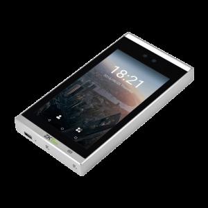 ZKTeco FaceDepot-7B Face Device