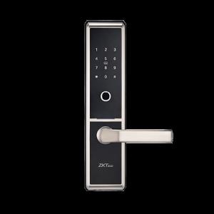 ZKTeco HBL100B Lock