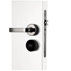 ZKTeco LH7500 Hotel Lock