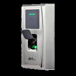 ZKTeco MA300 Standalone Device