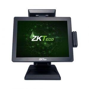 ZKTeco ZKBio910 POS Display
