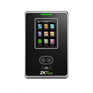 ZKTeco VF380(ZMM220) Device