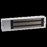 ZKTeco AL-280(LED) Electric Lock