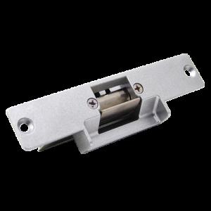 electric lock2