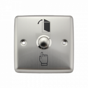 ZKTeco EX-801B Exit Button