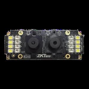 ZKTeco FA10M ZKTeco Face Sensor