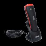 ZKTeco ZKB108 Wireless Barcode Scanner