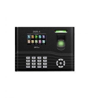 ZKTeco IN01-A Fingerprint Access Control