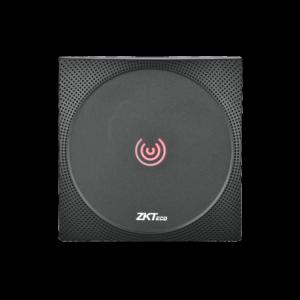 ZKTeco KR601 RFID Reader