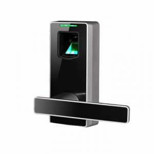 ZKTeco ML10B-L Fingerprint Lock