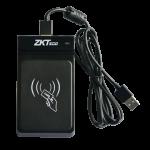 ZKTeco CR10MW USB Reader
