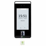 ZKTeco SpeedFace-V5L Device