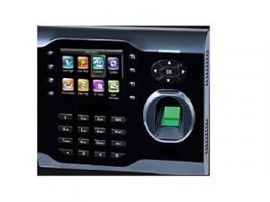 ZKTeco iClock 880 Access Control