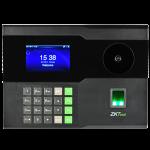 ZKTeco P260Multi-Biometric