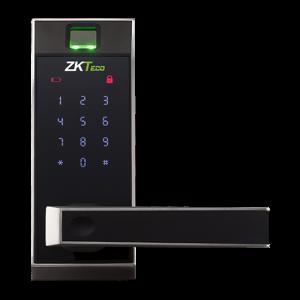 ZK TECO AL20B Biometric Doorlock