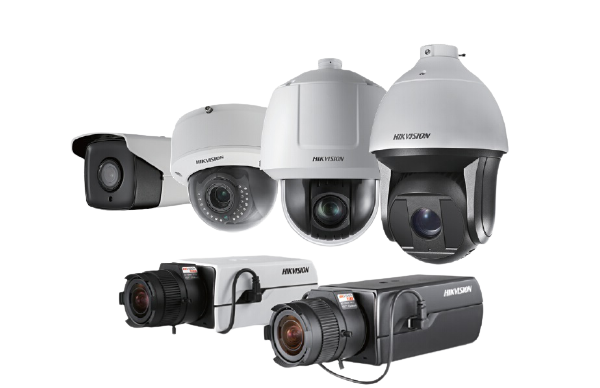 Hikvision Expands DarkFighter Ultra Low Light CCTV Camera Range removebg preview