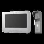 Hikvision Ds-kis203 Video Doorbell