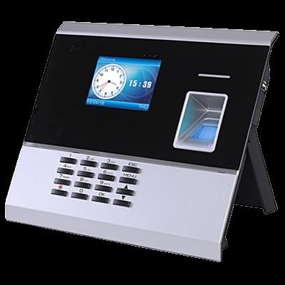 t3000 wifi access control removebg preview