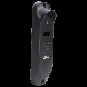 ZK Teco VDPO2 Door Phone