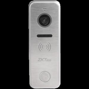 ZK Teco VDPO1 Door Phone