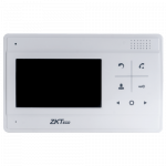 ZK Teco VDPI-A1 Indoor Video Door Phone